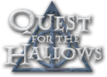 Quest 4 the Hallows.png
