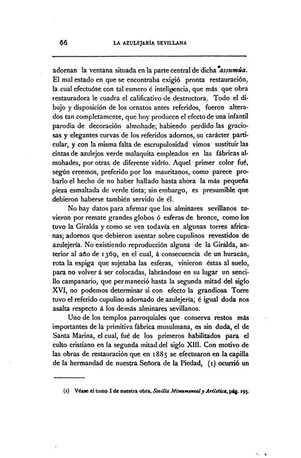 Page86-1275px-Historiadelosba00prgoog.djvu