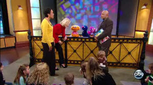 GMA-HappyAnniversarySesameStreet!-(2009-11-09)