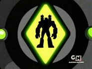 Omnitrix showing Ben Vicktor1-1-