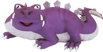 Chomposaur.png