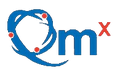 QMx logo.png