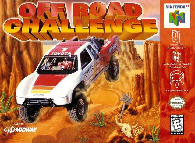http://images1.wikia.nocookie.net/__cb20110222141454/nintendo/en/images/8/8a/Off_Road_Challenge_(NA).jpg