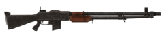 IMG:http://images1.wikia.nocookie.net/__cb20110223001522/fallout/images/thumb/6/6c/Automatic_rifle.png/240px-Automatic_rifle.png