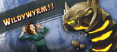Wildywyrm-banner