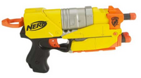 Nerf switch shot ex3.png