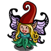 Fairy Gnome-icon