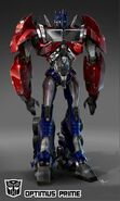 Prime-optimusprime-1b