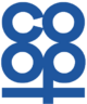 Co-op Logo