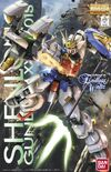 1-100 MG Shenlong Gundam EW Boxart