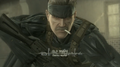 Introduccin - MGS4 - Old Snake.png