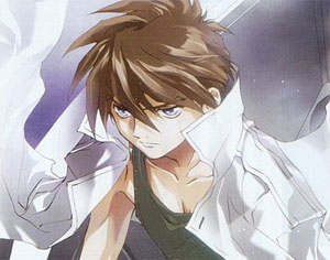 Heero-mc-crop