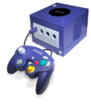 GameCube