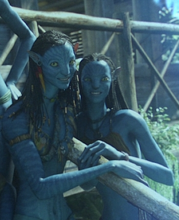Neytiri_and_sylwanin.jpg