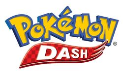 PDashlogo