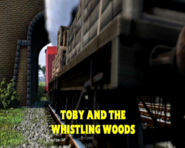 TobyandtheWhistlingWoodstitlecard