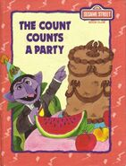 TheCountCountsaParty1992Reissue