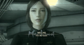 Introduccin - MGS4 - Mei Ling.png