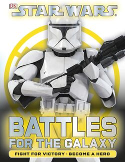 Battles-for-the-galaxy-cover