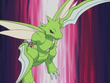 EP291 Scyther