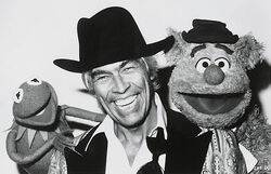 TheMuppetMovie-JamesCoburn-ElSleezoOwner