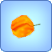 Flame Fruit