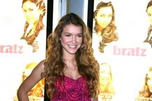 Nathalia-Ramos-Photo-Gallery-300x200