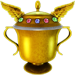 Item showdowntrophy 01