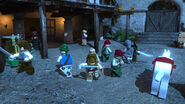 Lego-pirates-of-the-caribbean-01mar2011 f02