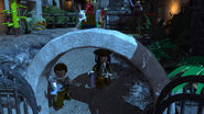 Lego-pirates-of-the-caribbean-01mar2011 f05