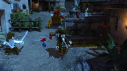 Lego-pirates-of-the-caribbean-01mar2011 f07