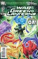 Green Lantern Vol 4 63
