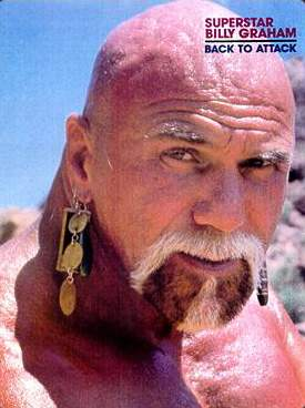Superstar_Billy_Graham_28.jpg
