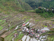 Batad