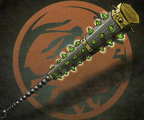 La última defensa de la muralla Kaiu - Página 3 Konbo