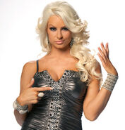 Maryse13