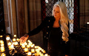 Maryse49