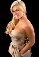 Natalya7