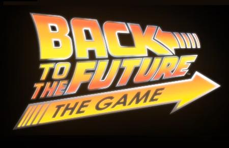 Back to the future the game futurepedia the back to the future