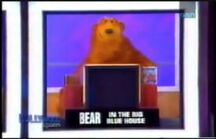 BearHollywoodSquares2002
