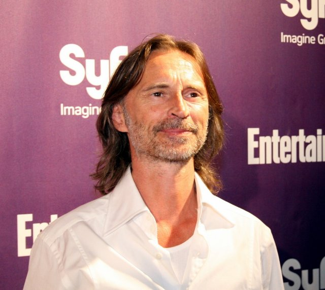 Robert Carlyle - Photos