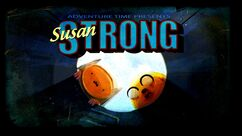 Titlecard S2E18 susanstrong.jpg