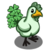 Clover Chicken-icon