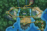 .: Región Unova :. 192px-Ruta_2_%28Teselia%29_mapa
