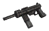 Fo2 Grease Gun