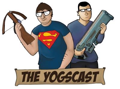 image yogscast logojpg yogscast wiki