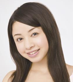 笹岡莉紗の画像 p1_22