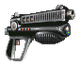 Fo1 Laser Pistol