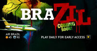 Brazil promo template 380x200