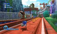 Sonic-Colours-Wii-Planet-Wisp-1